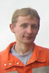 Dirk Best