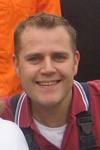 Martin Heddrich