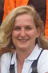 Melanie Euler