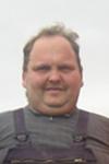 Thorsten Zulauf