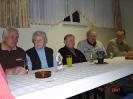 Jahreshauptversammlung 2007_10