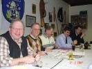 Jahreshauptversammlung 2007_12