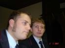 Jahreshauptversammlung 2007_2