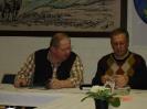 Jahreshauptversammlung 2007_3