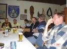 Jahreshauptversammlung 2007_6