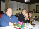 Jahreshauptversammlung 2007_7