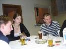Jahreshauptversammlung 2007_8
