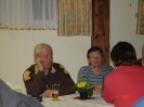 Jahreshauptversammlung 2007_9