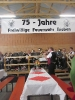 Frühschoppen 2011_3